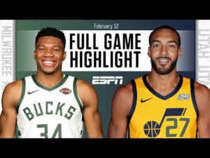 milwaukee-bucks-vs-utah-jazz-full-game-highlights-nba-on-espn.jpg
