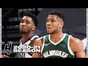 milwaukee-bucks-vs-utah-jazz-full-game-highlights-february-12-2021-2020-21-nba-season.jpg