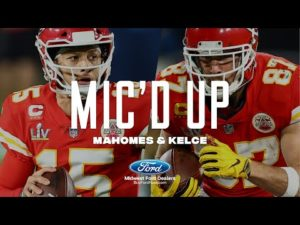 patrick-mahomes-travis-kelce-micd-up-in-super-bowl-lv-chiefs-vs-buccaneers.jpg