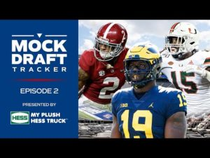 giants-mock-draft-tracker-2-0-latest-expert-predictions-analysis-2021-nfl-draft.jpg