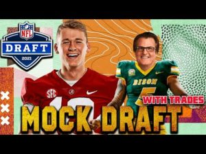 mel-kipers-2021-nfl-mock-draft-with-trades-mock-the-mock.jpg