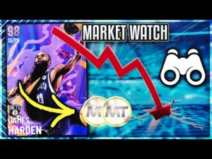 galaxy-opal-hero-james-harden-5-other-galaxy-opals-today-in-nba-2k21-myteam-is-the-market-down.jpg
