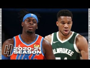 milwaukee-bucks-vs-oklahoma-city-thunder-full-game-highlights-february-14-2021-2020-21-season.jpg