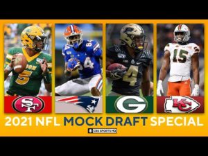 nfl-mock-draft-picks-10-32-49ers-get-qb-pats-take-stud-te-chiefs-get-edge-help-cbs-sports-hq.jpg