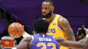 lebron-to-sit-down-down-down-out-first-sport-wed-in-opposition-to-kings.jpg
