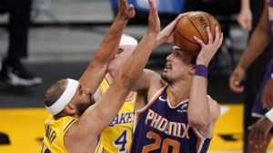 suns-overcome-bookers-ejection-retain-off-lakers-114-104.jpg