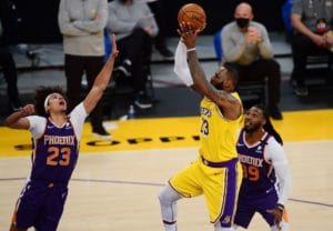 suns-at-lakers-phoenix-brushes-off-booker-ejection-in-impressive-settle.jpg