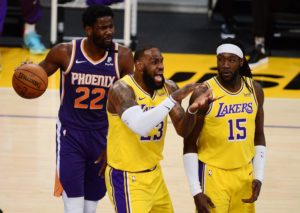 despite-devin-bookers-ejection-suns-defeat-lakers.jpg