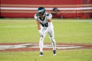pff-eagles-te-zach-ertz-alternate-to-funds-is-colorful.jpg