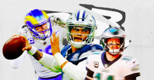 ranking-the-2016-nfl-draft-quarterbacks-5-years-later.png