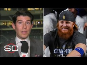 justin-turner-pulled-from-game-6-after-positive-covid-19-test-sportscenter.jpg