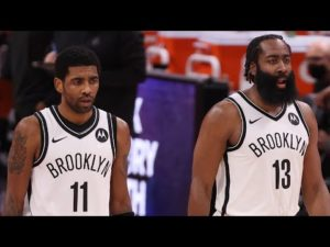 kyrie-irving-issues-warning-to-rockets-fans-prior-to-james-hardens-return-to-houston.jpg