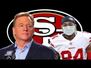 nfl-shouldve-postponed-the-49ers-game.jpg