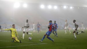 crystal-palace-0-0-manchester-united-participant-rankings-as-pink-devils-eagles-play-out-drab-device.jpg