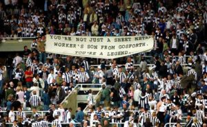 alan-shearer-the-particular-day-he-generated-biggest-ever-atmosphere-at-st-james-park.jpg