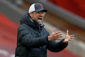 liverpool-are-in-crisis-and-jurgen-klopp-isnt-doing-his-job-effectively-as-reds-suffer-sixth-successive-anfield-defeat.jpg