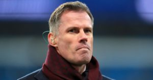 jamie-carragher-berates-liverpool-for-turning-into-mentality-midgets.jpg