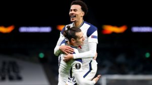 jose-mourinho-admits-it-is-improbable-to-beget-dele-alli-relieve-within-the-squad.jpg
