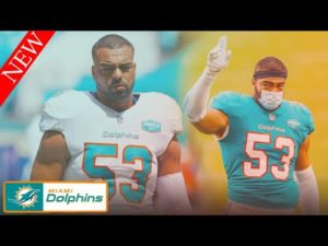 miami-dolphins-news-dolphins-looking-to-trade-kyle-van-noy-before-releasing-him.jpg