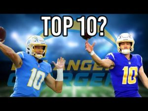 is-justin-herbert-a-top-10-quartback-in-the-nfl-los-angeles-chargers-brandon-staley.jpg
