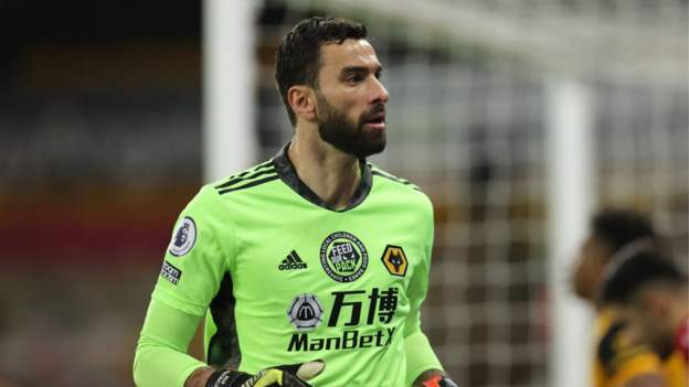 rui-patricio-wolves-keeper-going-to-be-ok-after-head-injury.jpg