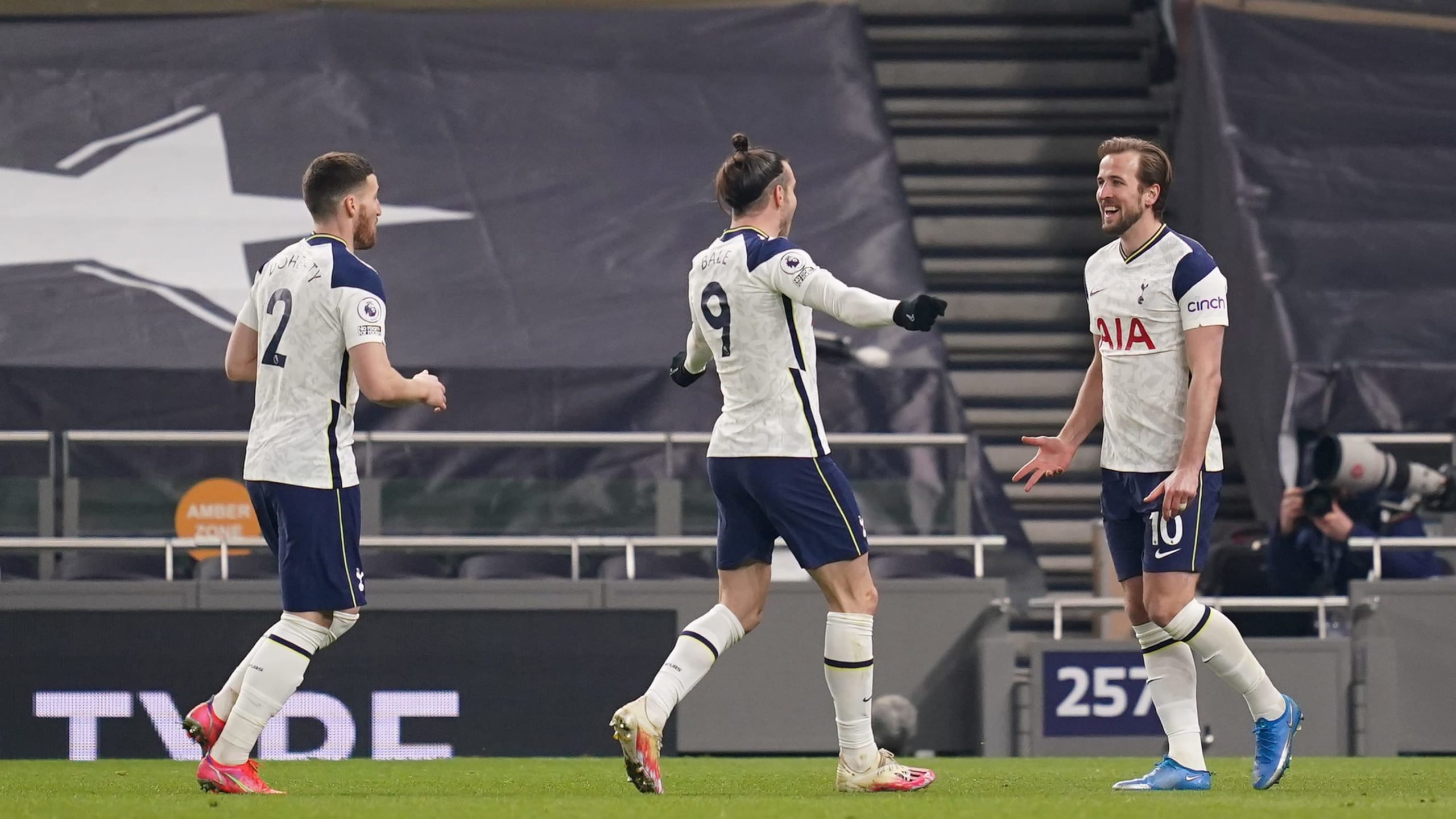 tottenham-4-1-crystal-palace-participant-ratings-as-spurs-slide-insurrection.jpg