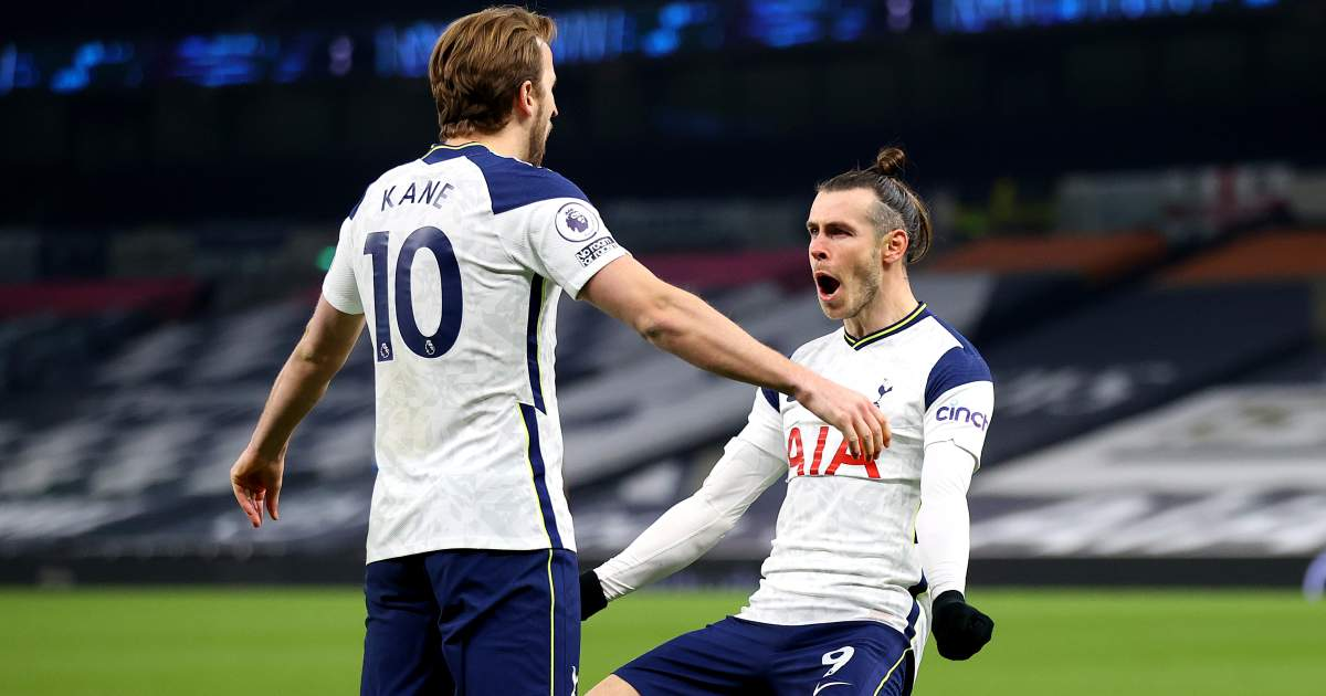 kane-bale-mix-to-lethal-obtain-as-tottenham-thrash-crystal-palace.jpg