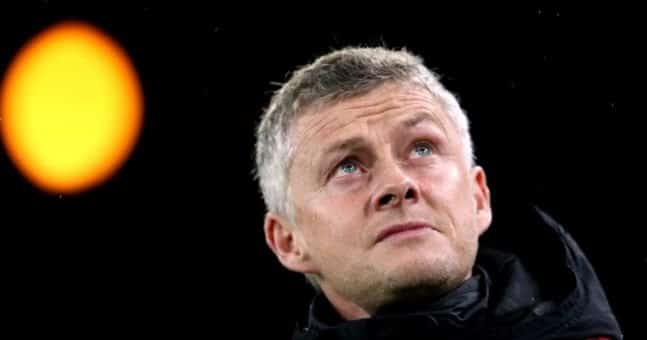 we-ought-to-stride-to-milan-and-rating-objectives-next-week-ole-gunnar-solskjaer.jpg