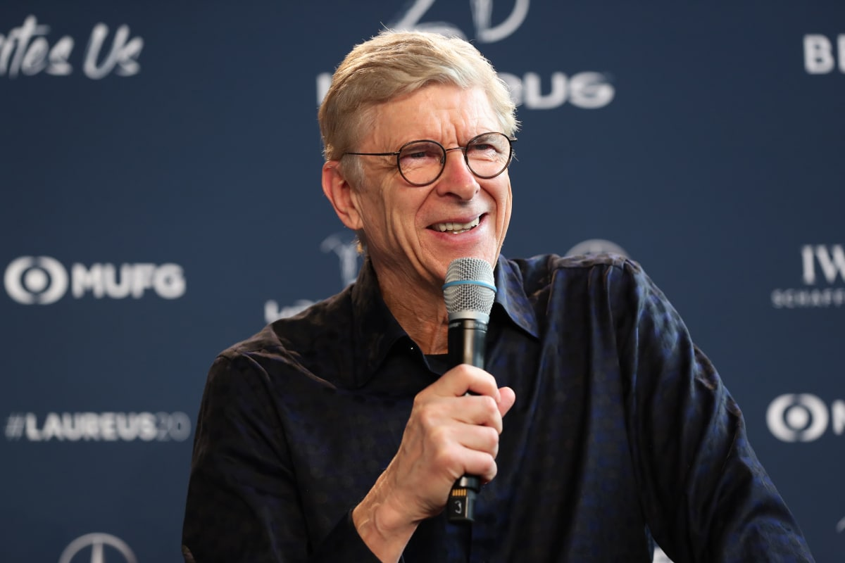 arsene-wenger-says-premier-league-season-might-per-chance-per-chance-honest-restful-be-performed-march-november-as-arsenal-tale-suggests-radical-overhaul-of-world-cup-and-euros-calendar.jpg