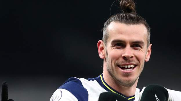tottenham-hotspur-4-1-crystal-palace-gareth-bale-and-harry-kane-both-rating-twice-for-spurs-in-satisfied-elevate.jpg