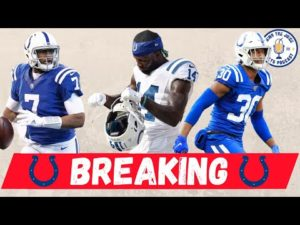 indianapolis-colts-news-tuesday-march-6th.jpg