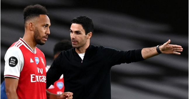 arteta-says-aubameyang-row-resolved-in-a-in-point-of-fact-obvious-procedure.jpg