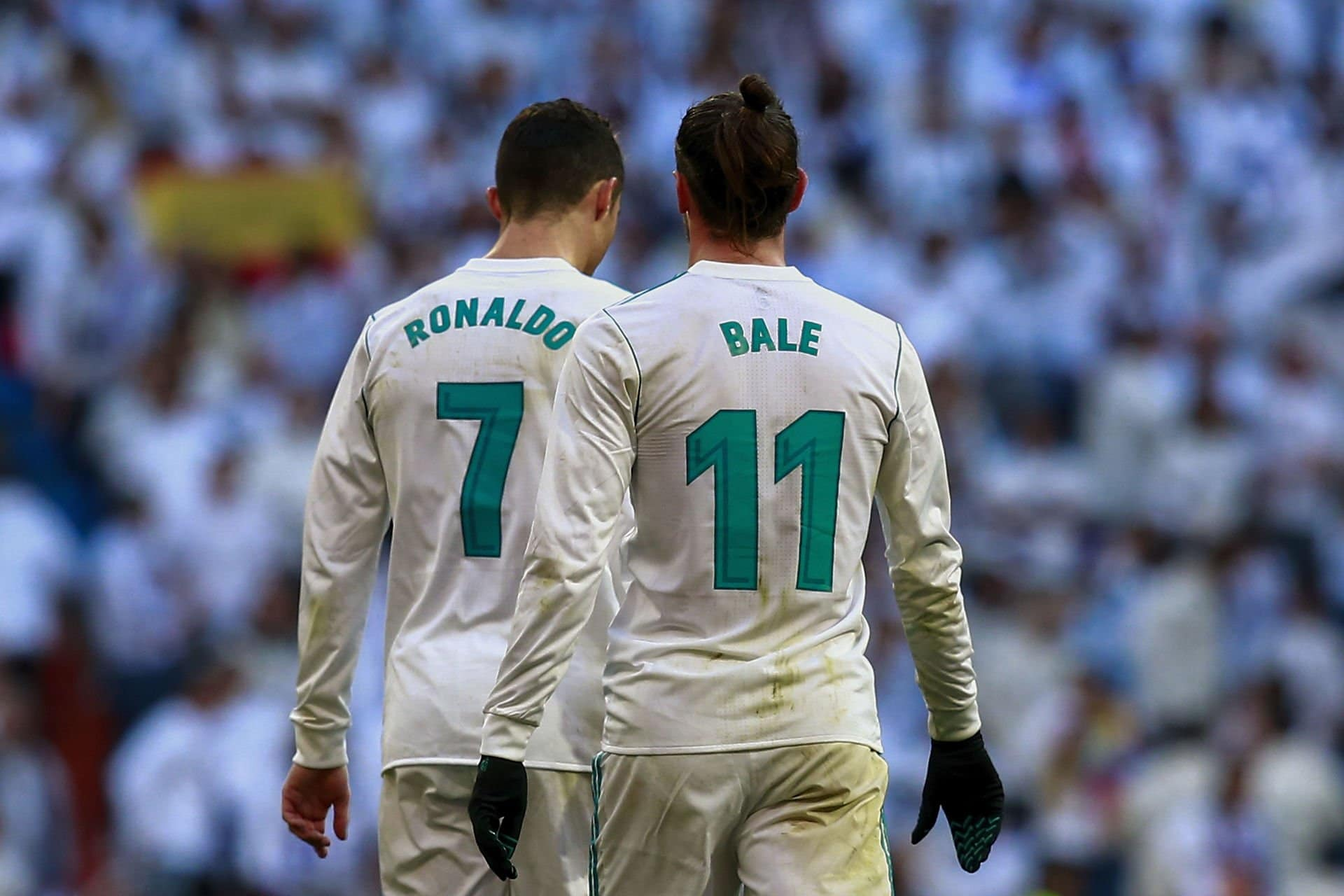 gareth-bale-has-excellent-made-his-opinion-on-cristiano-ronaldo-abundantly-decided.jpg