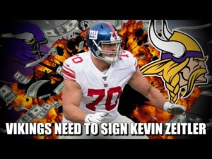 minnesota-vikings-need-to-sign-guard-kevin-zeitler-but-can-he-play-guard.jpg