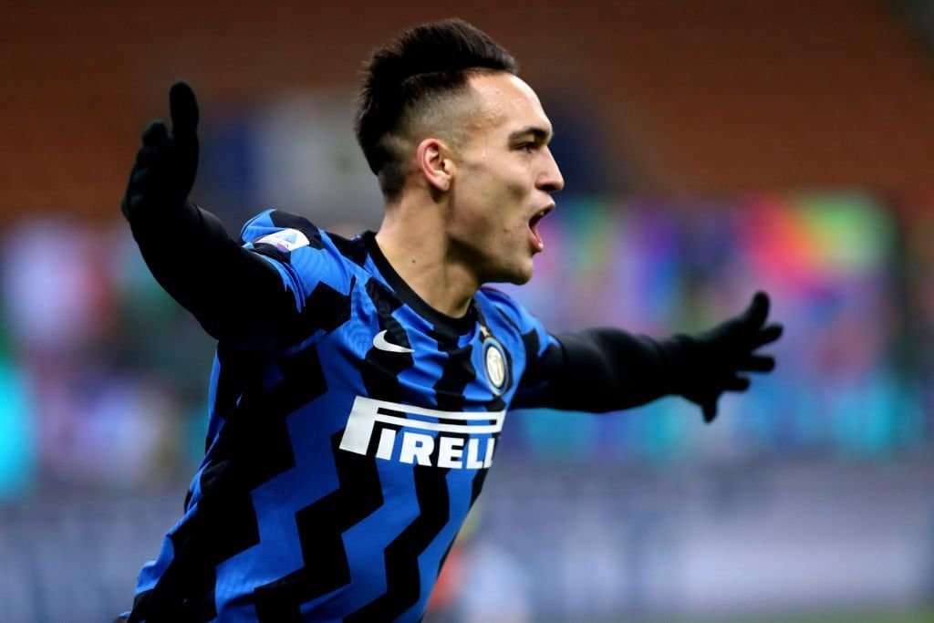 the-boy-has-qualities-arsenal-would-possibly-possibly-signal-the-unusual-lautaro-martinez-for-18m.jpg