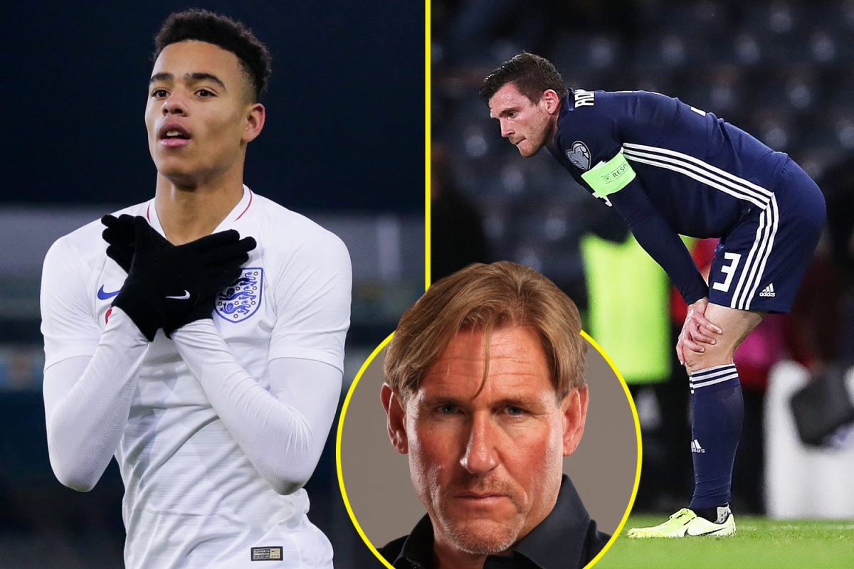 england-beneath-21s-would-beat-scotlands-first-xi-says-simon-jordan-who-claims-manchester-united-teenage-mason-greenwood-is-higher-than-anything-else-scots-enjoy.jpg