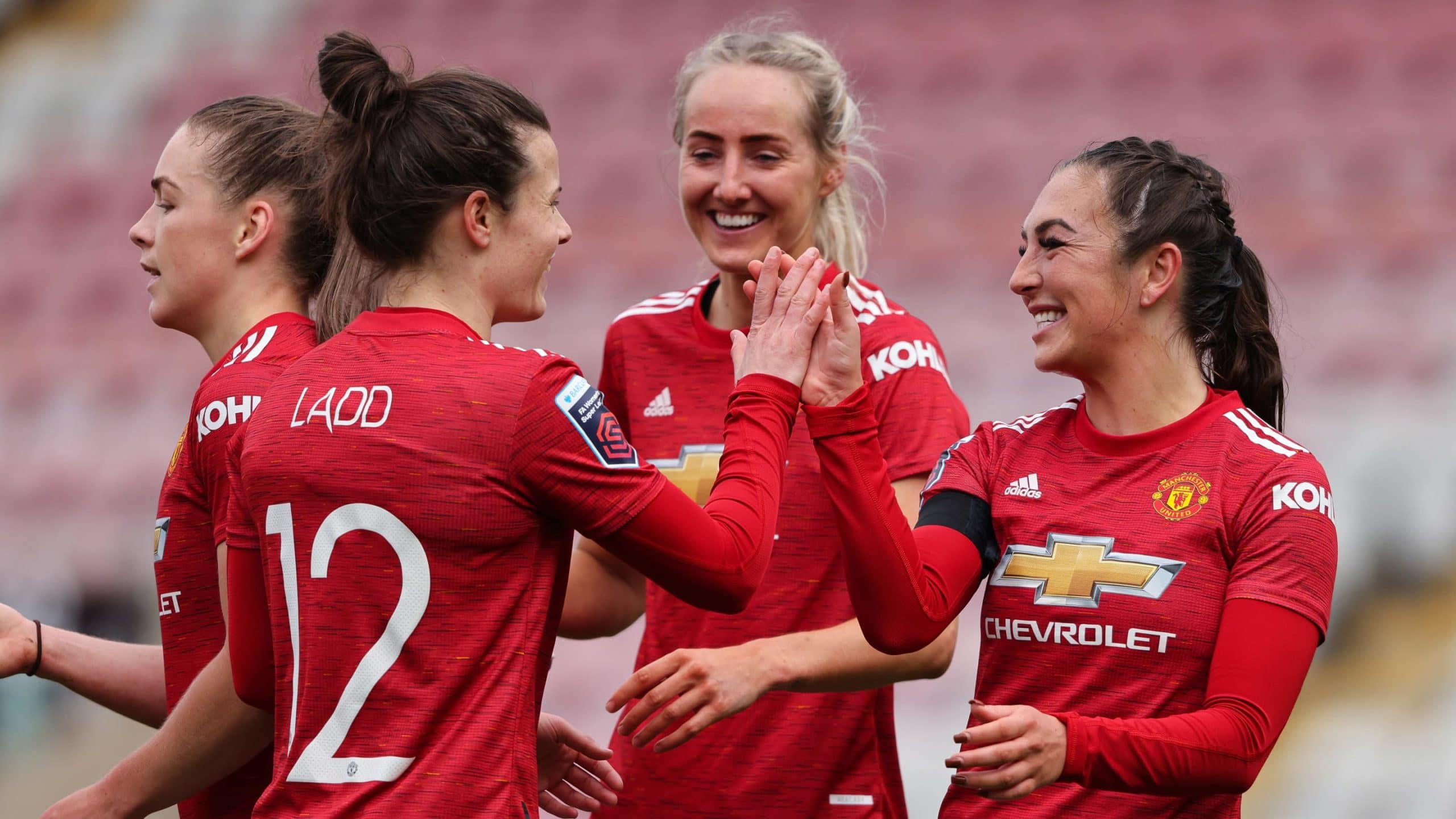 manchester-united-girls-region-to-play-at-former-trafford-for-first-time-ever.jpg