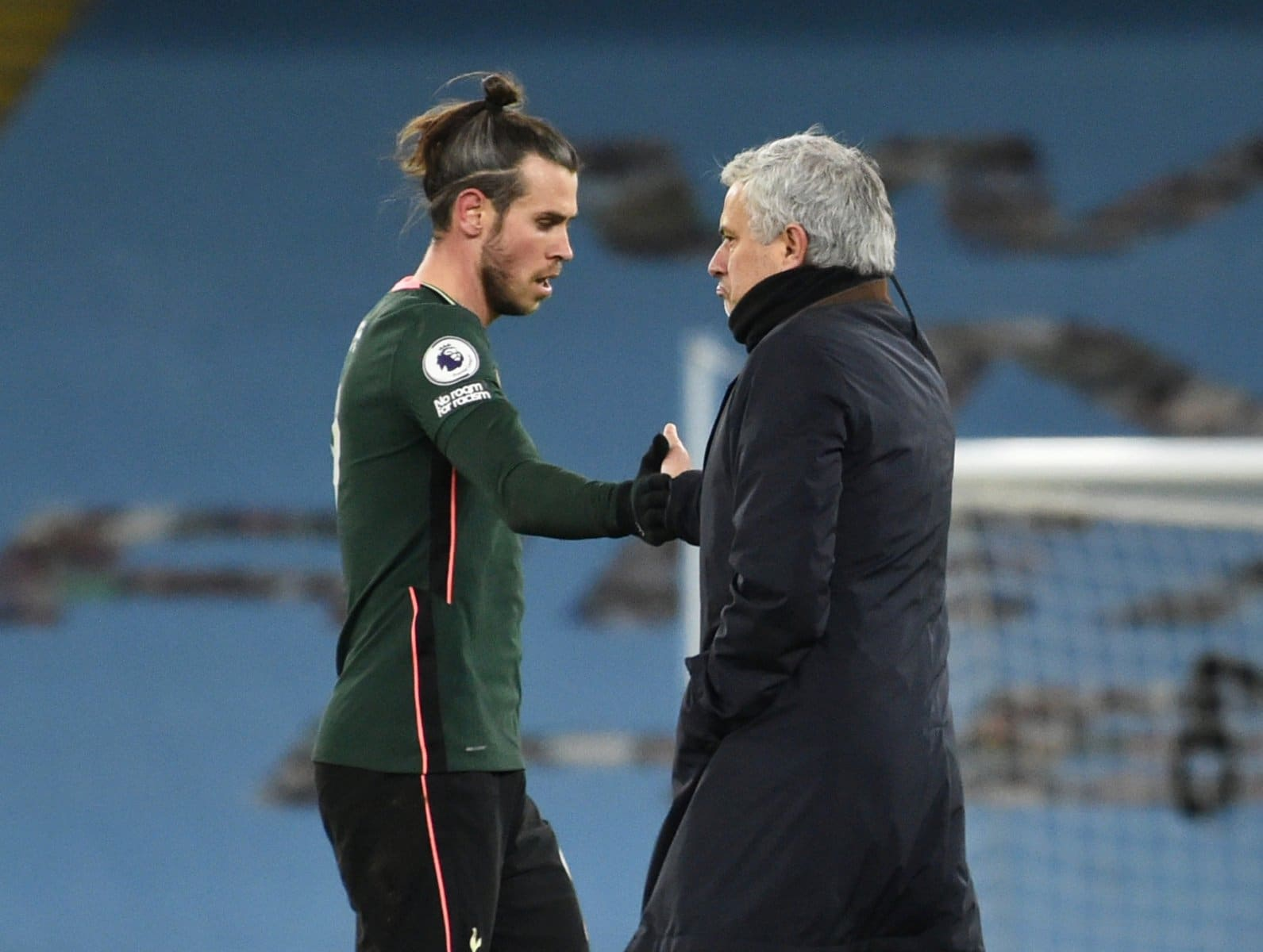 why-now-is-the-time-jose-mourinho-wants-to-launch-gareth-bale-for-spurs.jpg