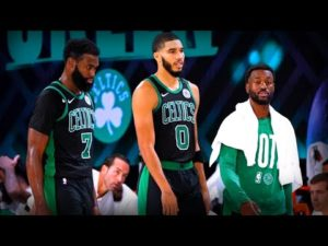 the-boston-celtics-are-broken.jpg