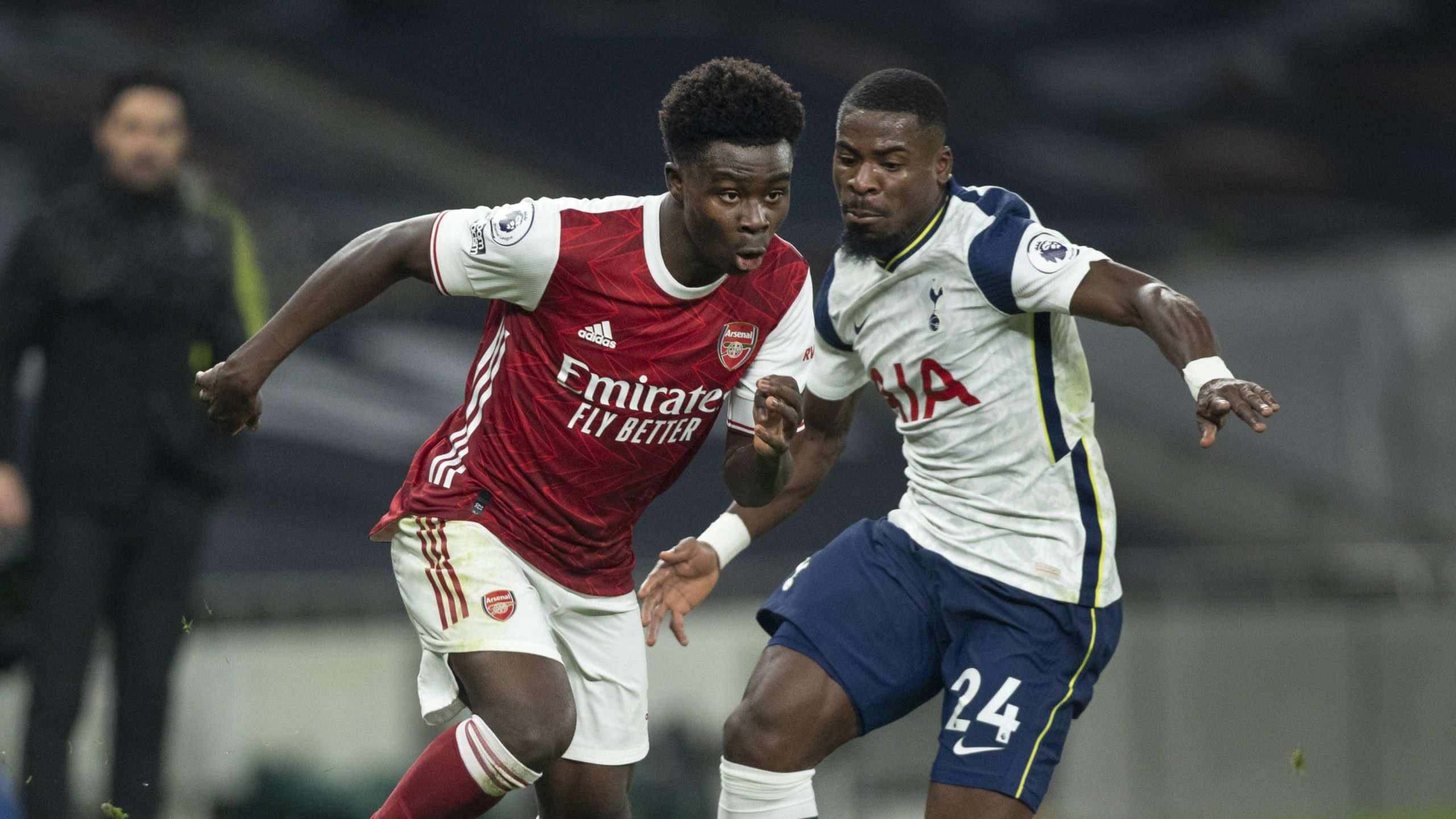 arsenal-vs-tottenham-preview-easy-the-trend-to-seem-on-tv-are-dwelling-saunter-team-news-and-prediction.jpg