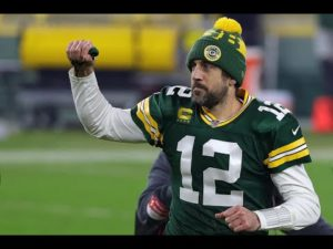 did-the-green-bay-packers-just-make-aaron-rodgers-a-lame-duck-quarterback.jpg