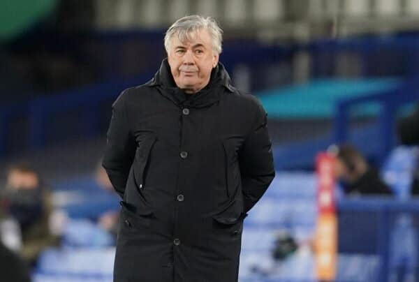 allan-returns-70k-pw-ace-axed-by-ancelotti-in-5-adjustments-predicted-everton-xi-v-city.jpg