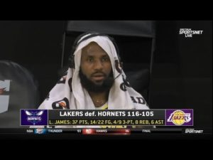lebron-james-after-scoring-37-pts-8-reb-6-ast-as-lakers-def-hornets-116-105.jpg