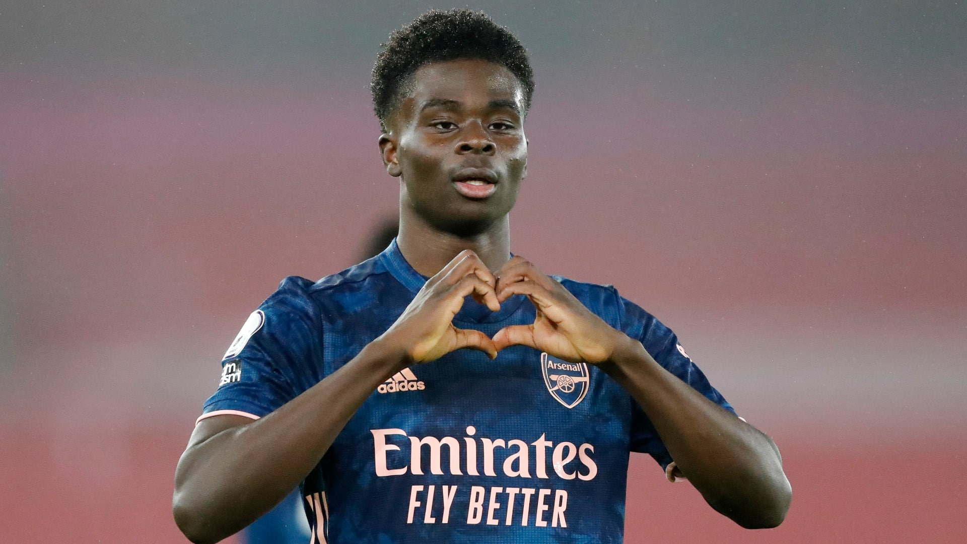 saka-fit-for-arsenals-clash-with-west-ham-as-willian-faces-fitness-test.jpg