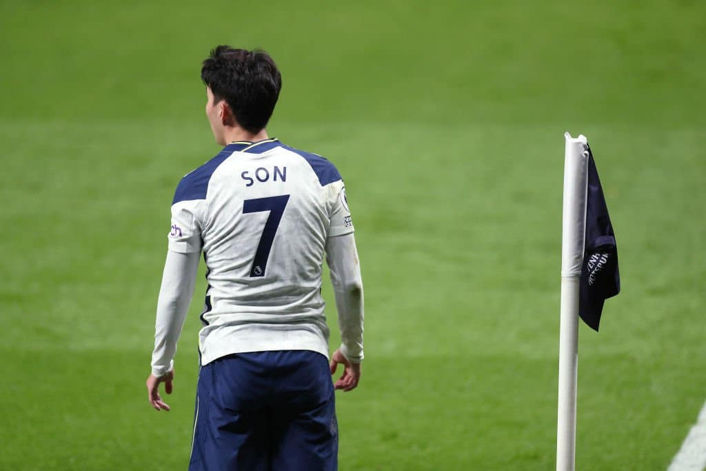 i-hope-he-scores-son-needs-tottenham-teammate-born-to-play-soccer-to-salvage-nowadays.jpg