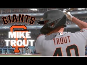 mike-trouts-first-homerun-as-a-giant.jpg