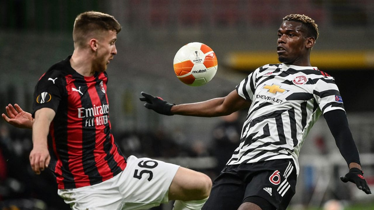 pogba-downs-milan-to-ship-man-united-into-europa-league-closing-eight.jpg