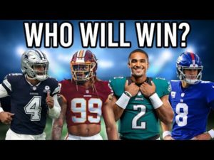 who-will-win-the-nfc-east-in-2021-cowboys-washington-football-team-eagles-giants.jpg