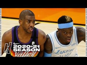 los-angeles-lakers-vs-phoenix-suns-full-game-highlights-march-21-2021-2020-21-nba-season.jpg