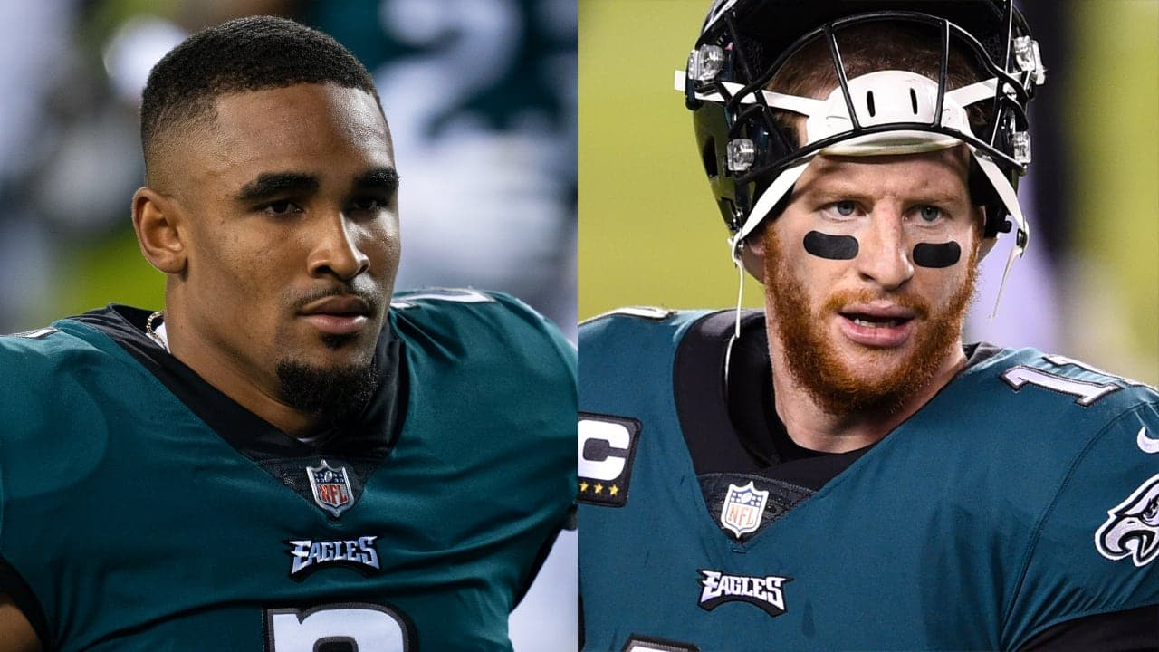 jalen-hurts-wentz-alternate-reveals-the-belief-in-what-the-eagles-deem-i-could-possibly-well-moreover-be-as-a-player.jpg
